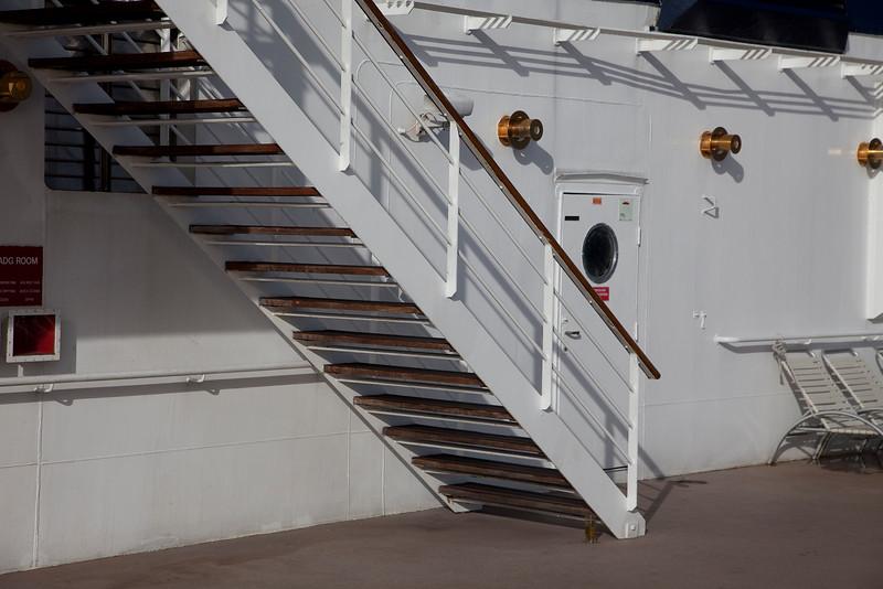 2011-cruise-678.jpg