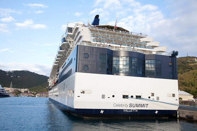 2011-cruise-231.jpg