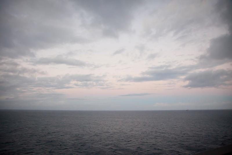 2011-cruise-443