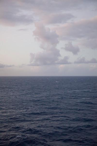 2011-cruise-615