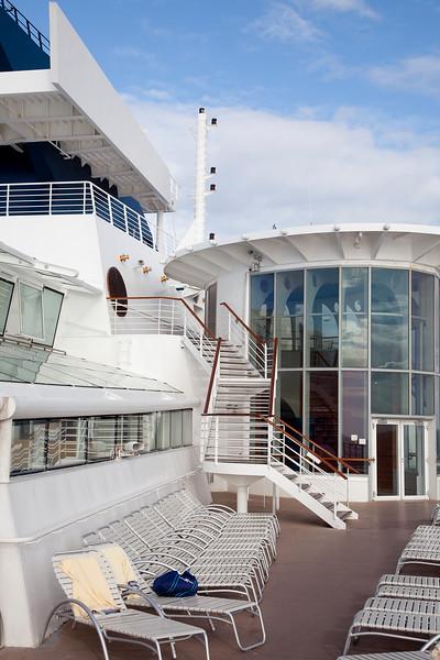 2011-cruise-690