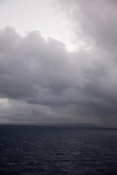2011-cruise-437