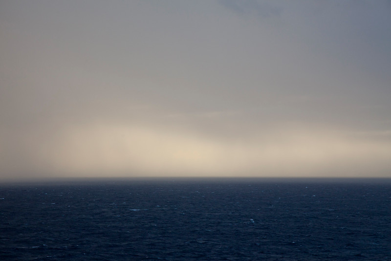 2011-cruise-650.jpg