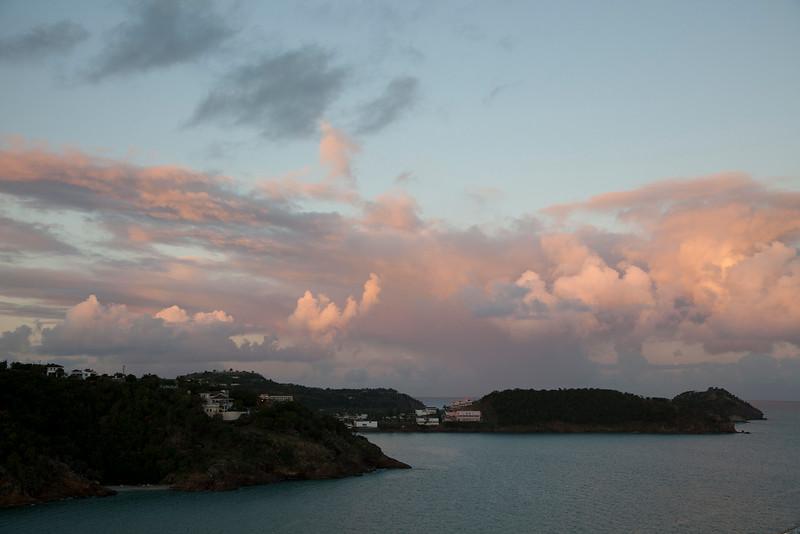 2011-cruise-269.jpg