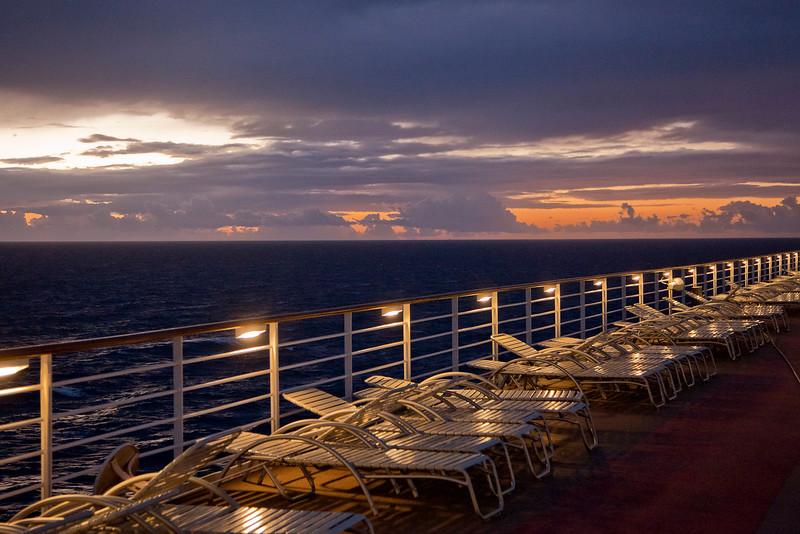 2011-cruise-608
