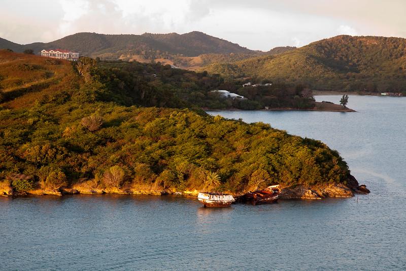2011-cruise-289.jpg