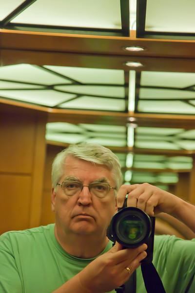 2011-cruise-743.jpg