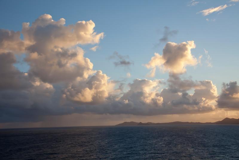 2011-cruise-406.jpg