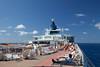 2011-cruise-808