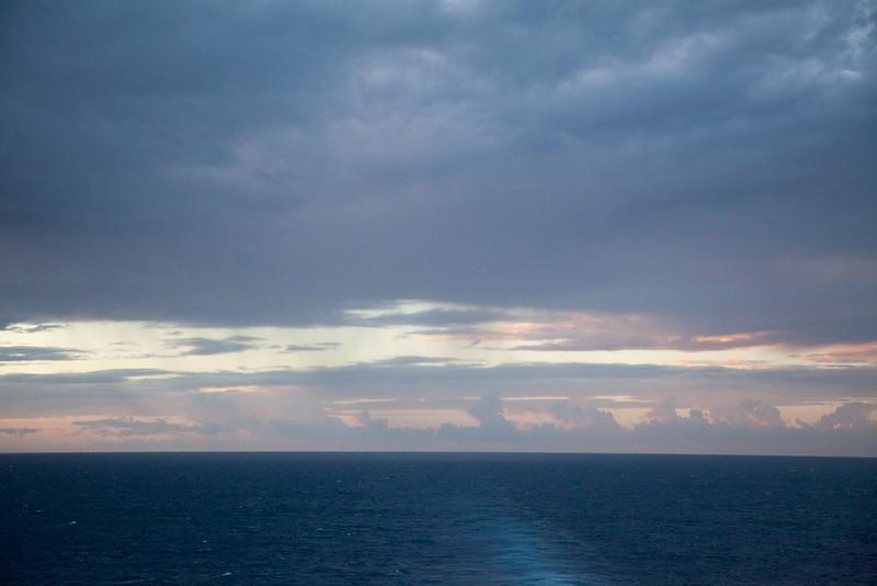 2011-cruise-623