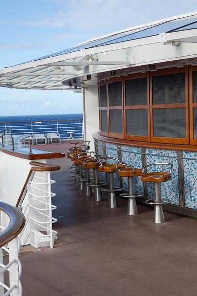 2011-cruise-688.jpg