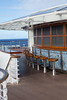 2011-cruise-688