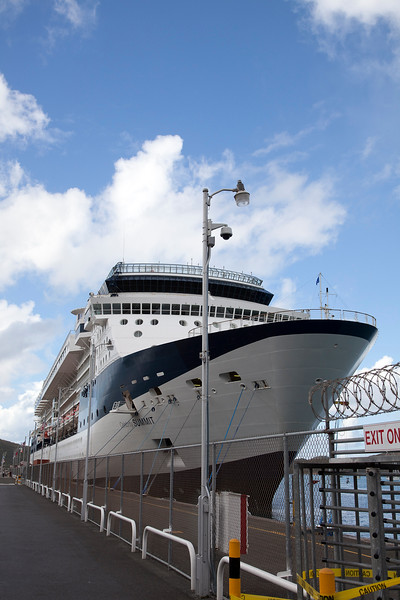 2011-cruise-98