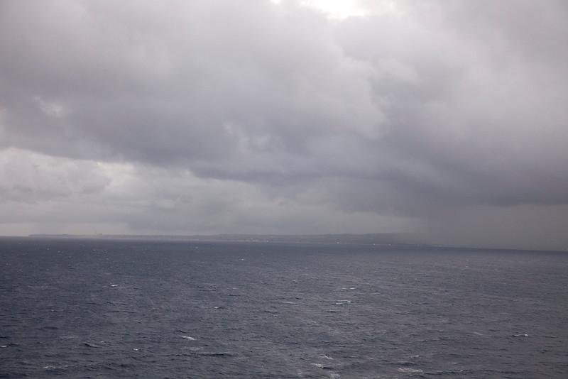 2011-cruise-436.jpg