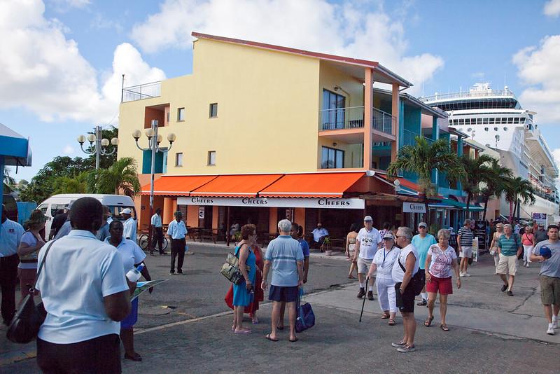 2011-cruise-306