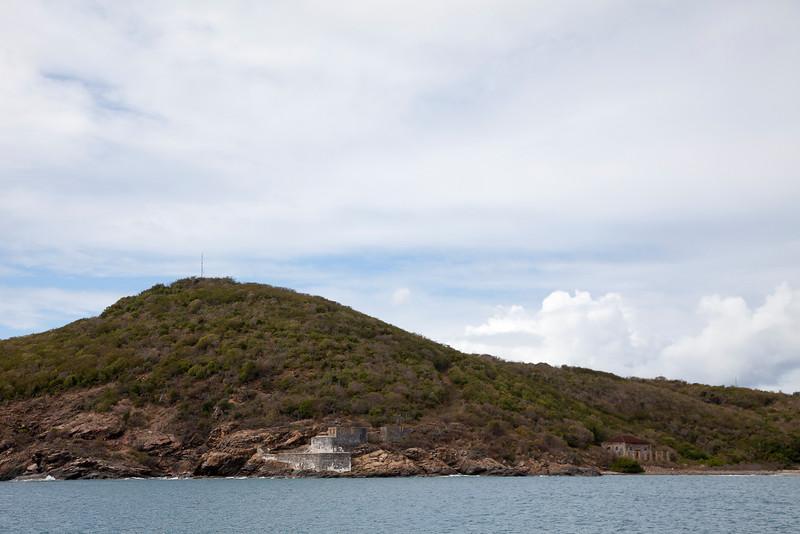 2011-cruise-147.jpg