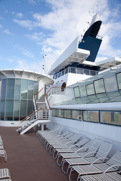 2011-cruise-704