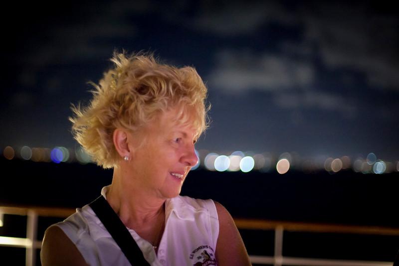 2011-cruise-72.jpg