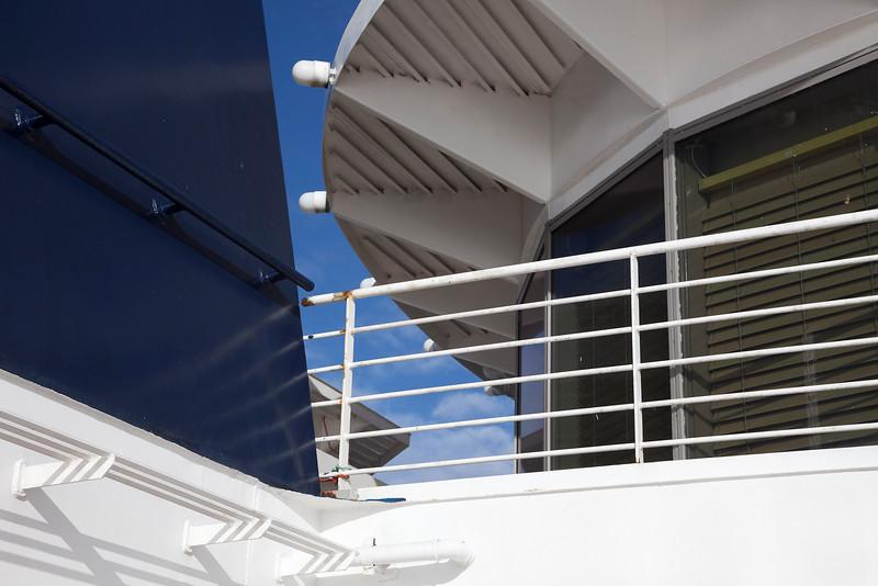2011-cruise-683