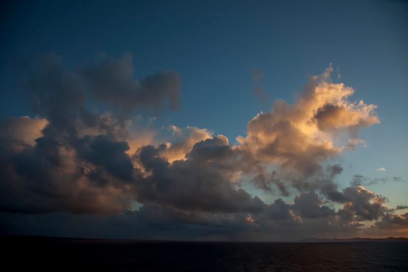 2011-cruise-401.jpg