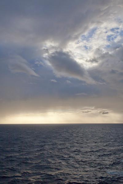 2011-cruise-657