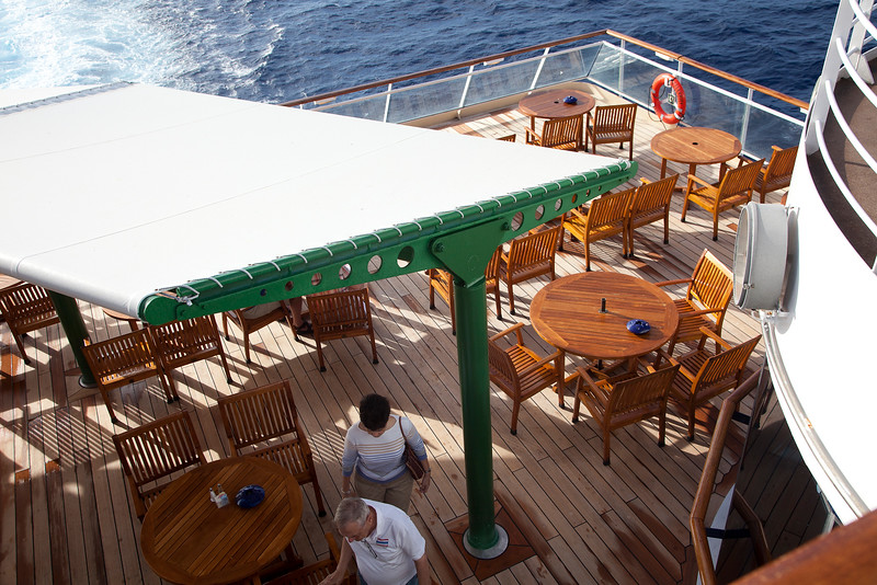 2011-cruise-672.jpg