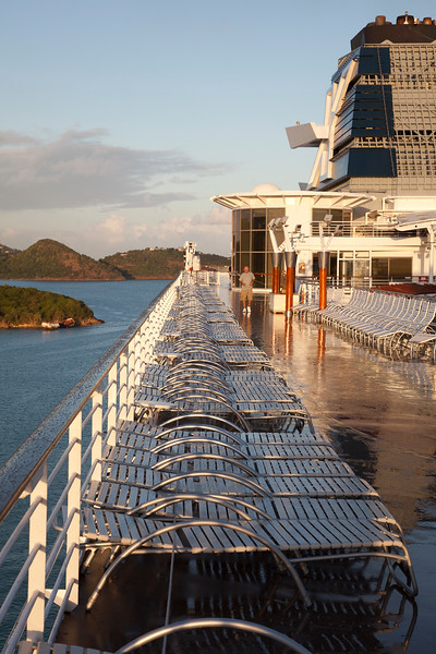 2011-cruise-294