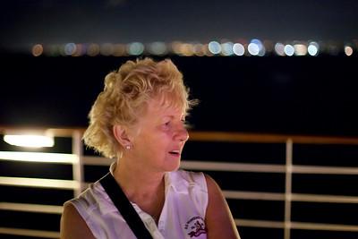2011-cruise-76