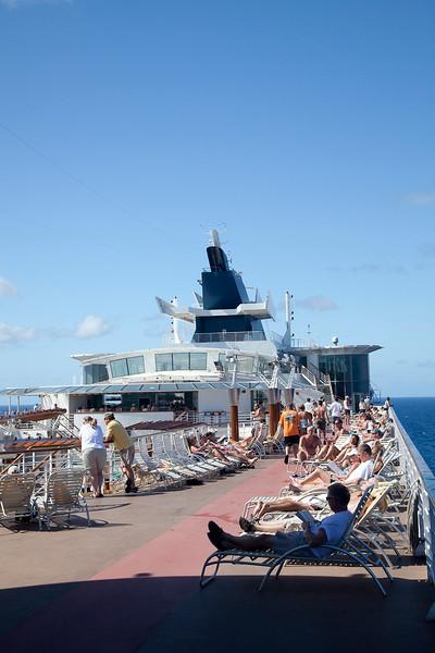2011-cruise-807