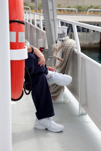 2011-cruise-145