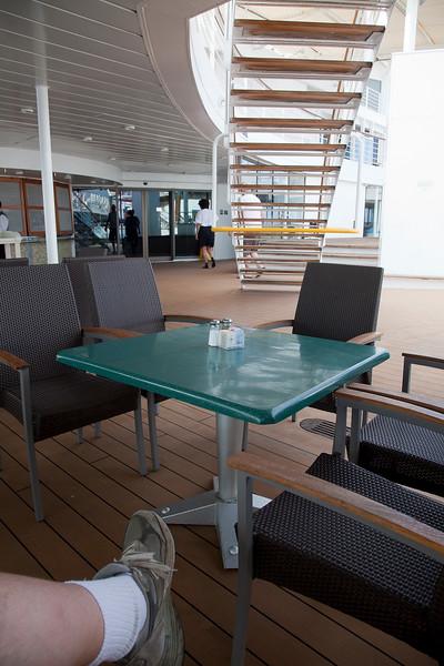 2011-cruise-736
