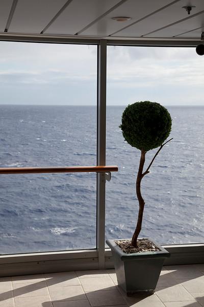 2011-cruise-726
