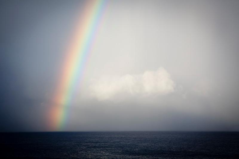 2011-cruise-487.jpg