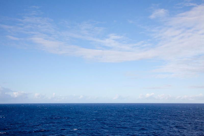 2011-cruise-668.jpg