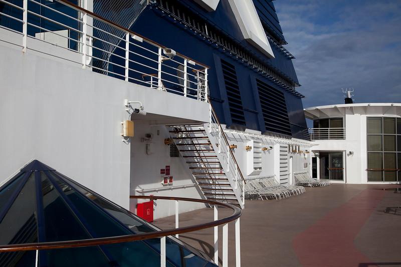 2011-cruise-677