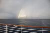 2011-cruise-482