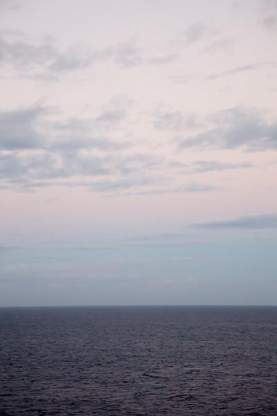 2011-cruise-440