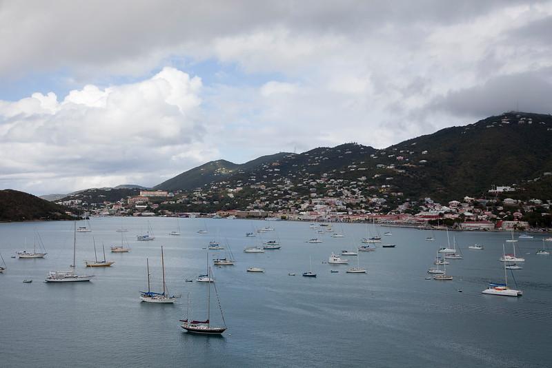 2011-cruise-123.jpg