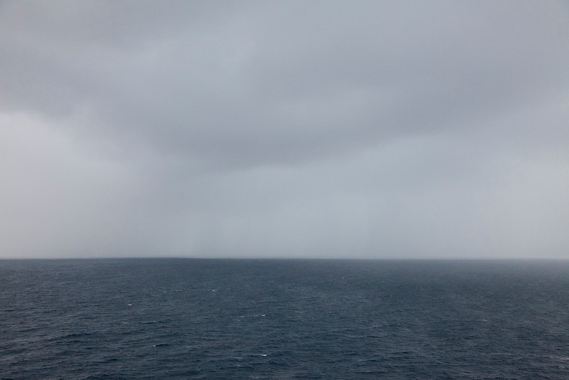 2011-cruise-445.jpg
