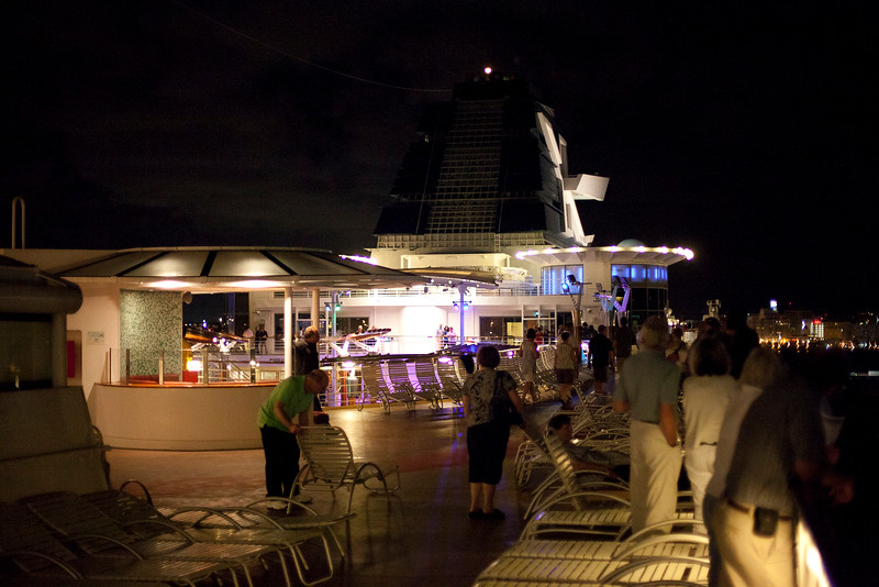2011-cruise-52
