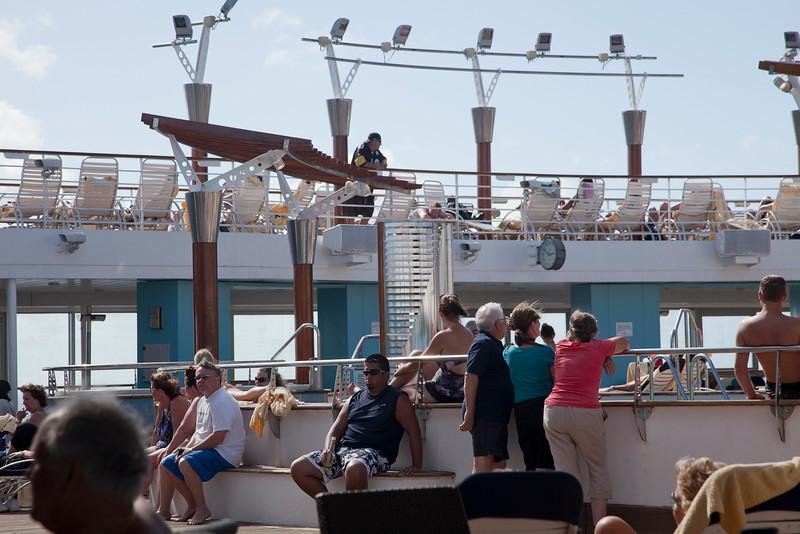 2011-cruise-873