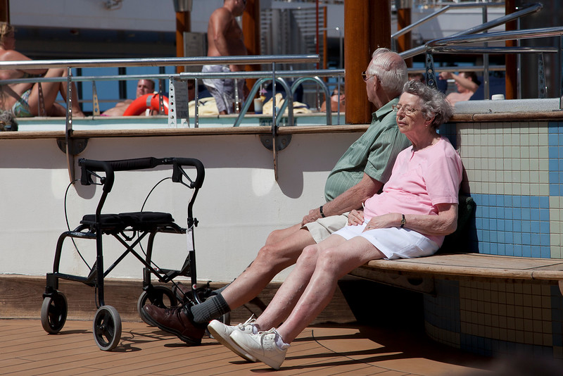 2011-cruise-792.jpg