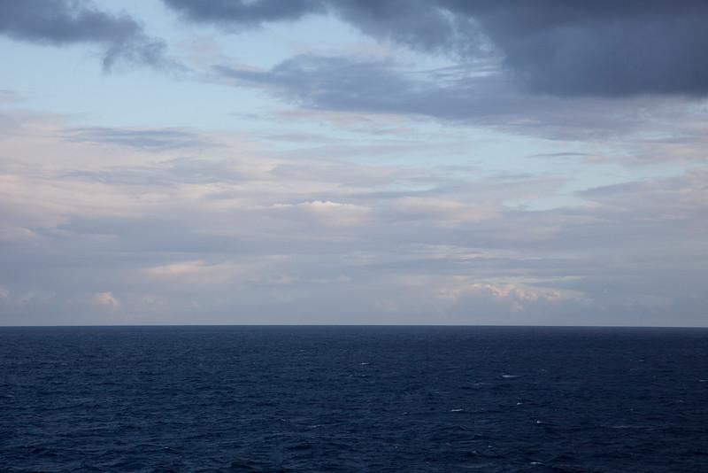 2011-cruise-663