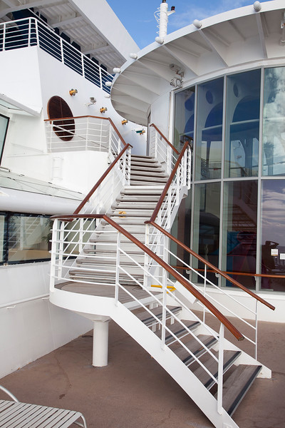 2011-cruise-693.jpg