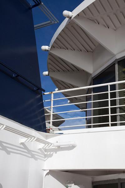2011-cruise-684