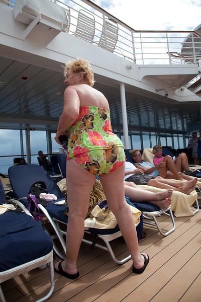 2011-cruise-779