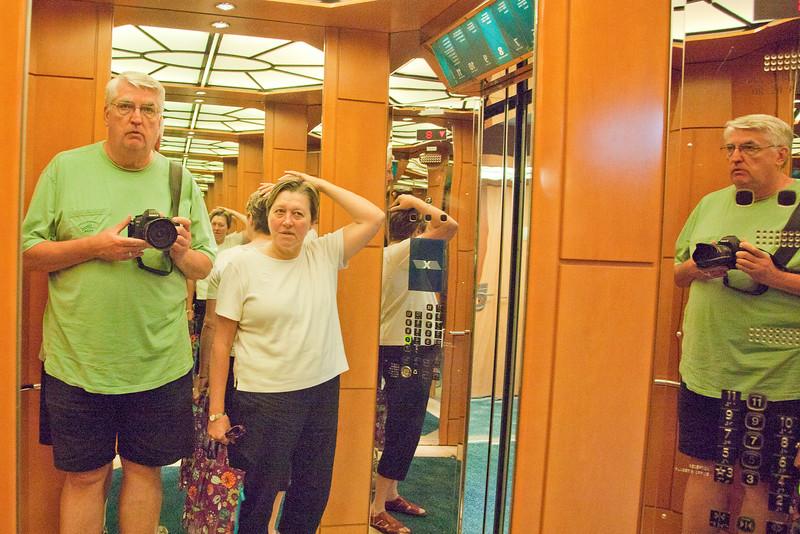 2011-cruise-763.jpg