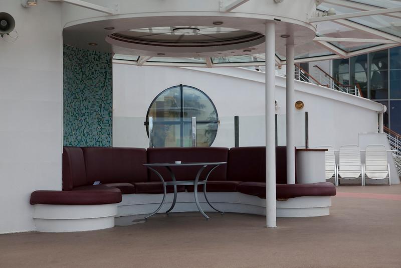 2011-cruise-132.jpg