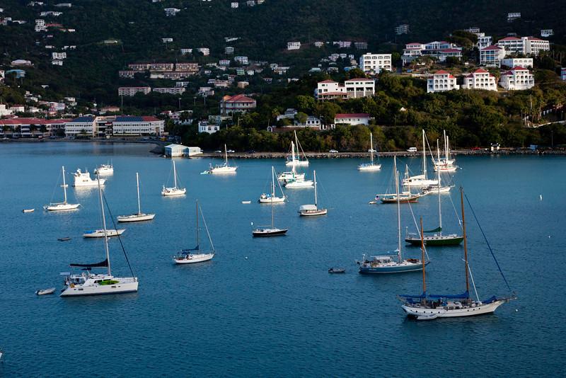 DAY Cruise 2012-1144