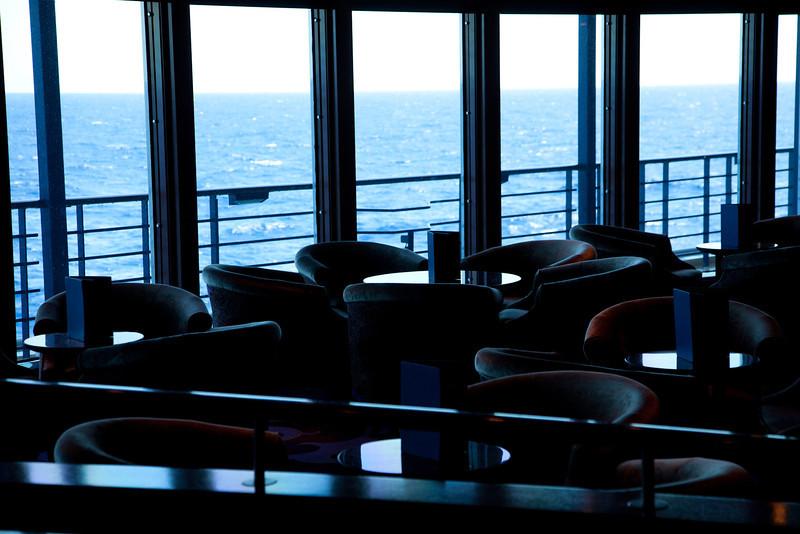 DAY Cruise 2012-1090
